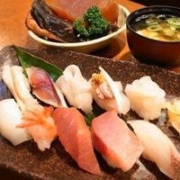 小政寿司の写真
