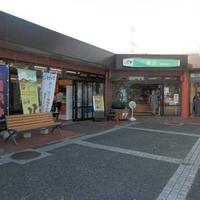 前沢サービスエリア レストラン(上り線)の写真