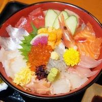 魚ごころ 季魚喜人の写真