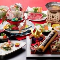 新創作料理 かぐらざか 川西能勢口店の写真