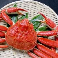 フカヒレ&ズワイ蟹食べ放題 老北京 ‐ROUPEKIN‐ 中華街本店の写真