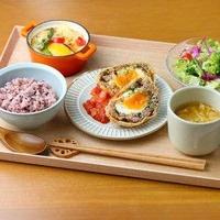 鹿屋アスリート食堂 神田錦町本店の写真