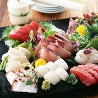 割烹寿司 福一の写真