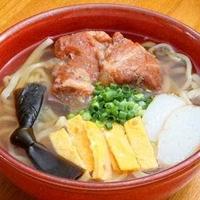 沖縄ぬ食堂  琉球泉風の写真