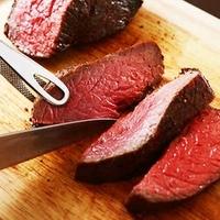 肉小屋 草加店の写真