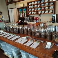 uchi coffeeの写真