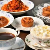 喫茶ルミエの写真