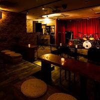 ライブスペース早稲田リネンの写真