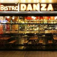ビストロ ダンザ (Bistro DANZA)の写真