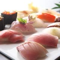 松乃鮨の写真