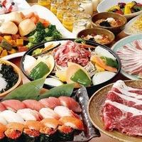 小樽運河食堂の写真
