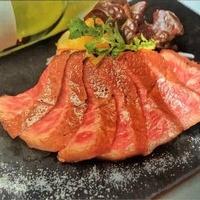 肉&ワイン パラダイスの写真