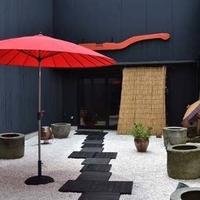 高砂茶寮の写真