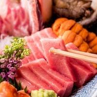 日本料理 九段うお多 市ヶ谷の写真
