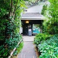 森村記念館の写真