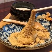 TAKAMIOKAKIの写真