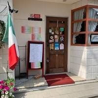 Osteria TiaLoca 2の写真
