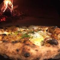 Pizzeria Gnamoの写真