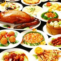 中華 食べ飲み放題 福来門 高円寺の写真