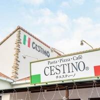 チェスティーノ 湖西店の写真