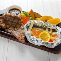 Grill Restaurant MOCHAの写真
