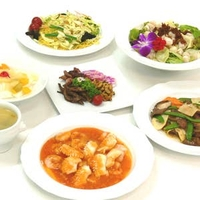 中国料理 板屋飯店の写真