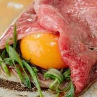 肉バルMuuの写真
