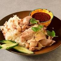 タイ料理ヒウマイ 中野店の写真
