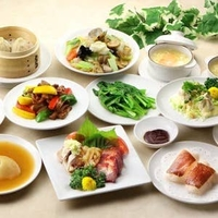 広東名菜・健康美食 一品閣の写真