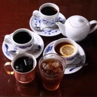 昔ながらの喫茶店 友路有 赤羽本店の写真