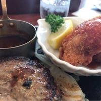 ロイヤルホスト 浜松駅南店の写真