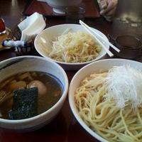 武蔵村山 大勝軒の写真