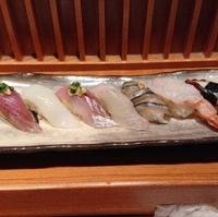 鹿児島鮨舗 喜鶴寿司 本店の写真