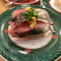 玄海丸 筑紫通り店の写真
