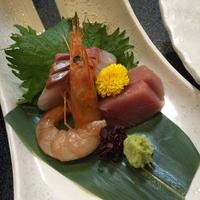 しゃぶしゃぶ・寿司・和食 海王の写真