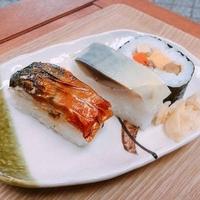 加悦ファーマーズライス 近江八幡店の写真