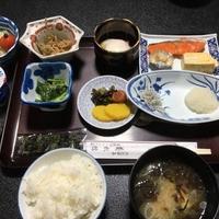 大沢温泉 菊水館の写真