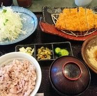 とんかつ濵かつ 福岡南バイパス店の写真