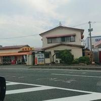 盛岡食堂 上田店の写真