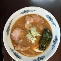 麺屋 史の写真