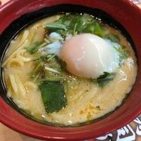 くら寿司 刈谷店の写真