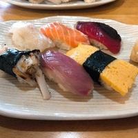 瀬戸寿司の写真