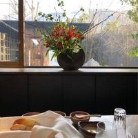 DINING 十和蔵の写真