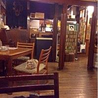 円山茶寮の写真