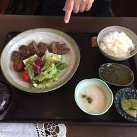 神戸牛倶楽部 丸山の写真