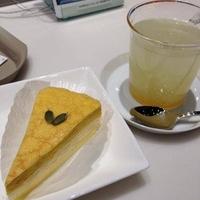 ザ・ラボ カフェラボ グランフロント大阪店の写真