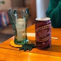 Cafe&琉球ガラス アロハワイの写真