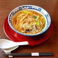 中国茶屋 頓珍館の写真