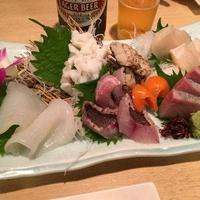 旬魚菜 やまざきの写真