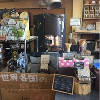 函館美鈴 青森店の写真